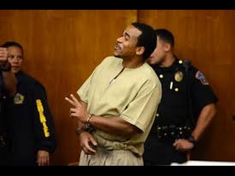 Max B Gets Transferred To A Different Prison With A Recording Studio In It!! [VIDEO]