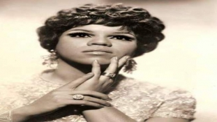 #Movie4Flo:  Ballad For Florence Ballard, By Her Grandson [EXCLUSIVE]