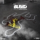 "[New Video] Mr. Unknown Sheds Light on Police Brutality with ""Bleed"""