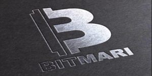 BitMari: The #BankBlack Alternative?