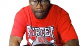 """Judah Priest Uses New Visual To Instruct The Masses To """"Wake Up"""""""