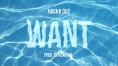"[New Video] Rapper Nacho Chz Drops Visual For ""Want"" Produced By K Swisha"