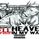 Mic Handz- 'Hell On My Back: Heaven In My Wake' [ALBUM STREAM]