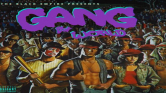 "World B. Free- ""Gang"" (prod. by Swagg) [SINGLE STREAM]"