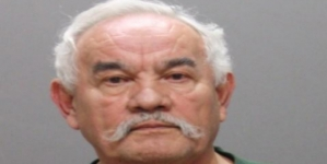 Elderly Massachusetts Man, 74, Busted For Drug Dealing After 3 Pounds of Coke Found In His Apartment