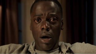 #StayWoke: An Official 'Get Out' Study Guide!!!