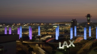 Detroit Woman Arrested On Federal Charges Of Trying To Smuggle Coke Through LAX [DEA REPORT]