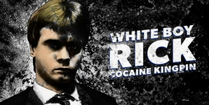 "An Interview With Writer/Producer Seth Ferranti About His New Doc 'White Boy' About ""White Boy Rick"""