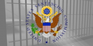 Report on Recidivism among Federal Drug Trafficking Offenders