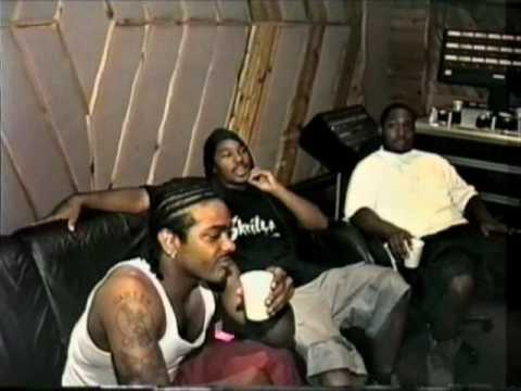 Vintage Dipset Interview with Cam'ron, Jim Jones & Freekey Zeekey [VIDEO]