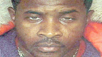 """Man Who Ratted On Kenneth """"Supreme"""" McGriff Sentenced To Time Served"""