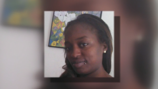 Baltimore Mother Killed In Front Of Her Kids For Calling The Cops