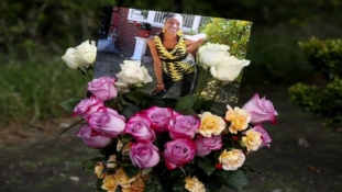 Charleena Lyles, Mother of 3, Killed In Front Of Her Kids By Police After Calling Them