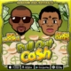 "[NEW VIDEO] Big Hookz ft. Kevin Gates ""Pull Out Cash"""