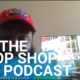 Chop Shop Episode 7: 2017 XXL FRESHMAN COVER REVIEW, PHILANDO CASTILE'S MOM SPEAKS