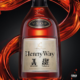 "Lil Papi Jay feat. Yhong T.O ""Henny Way"""