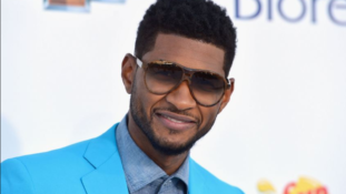 U Got It Bad: Usher's Dilemma and the Importance of STD Disclosure
