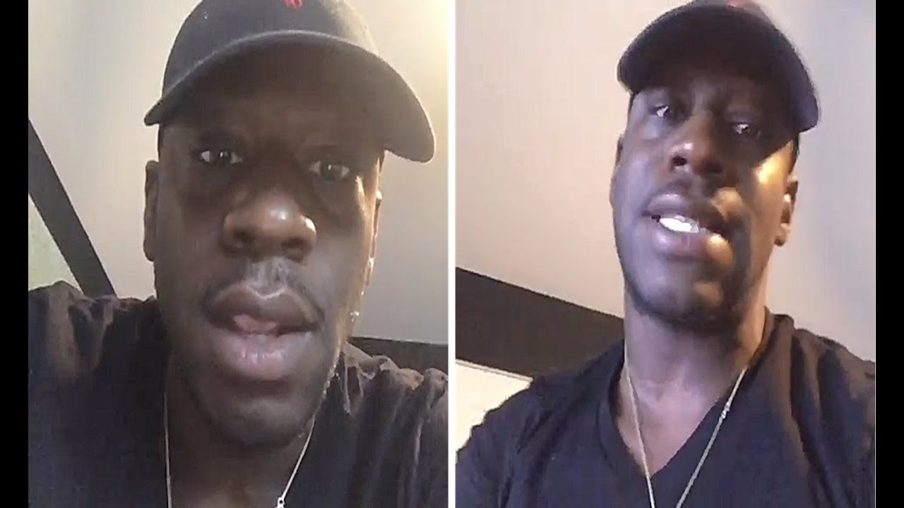 Young Dro Responds To Spodee Snitching Allegations