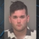 Charlottesville Murder Suspect Can't Afford Lawyer; Public Defender Related To A Victim