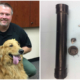 Good Boy: Family Dog Digs Up $85,000 Worth Of Black Tar Heroin In Backyard