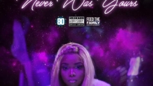 """[Listen] Brooklyn Femcee Lola Brooke Brings Bars & Melody with New Single """"Never Was Yours"""""""