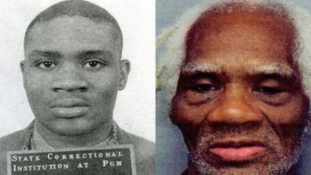 79-Year-Old Man Who Has Been In Prison For 63 Years Rejects Parole, Claiming Innocence