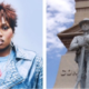 Petition: Replace Confederate Monument In VA With Statue Of Missy Elliott