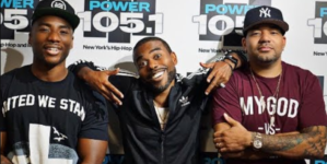 Lil Duval: Transgenders And The Right To Know