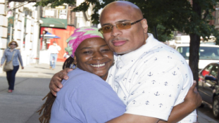 Wrongfully Convicted Man Set Free After 27 Years Due To Lying Cop