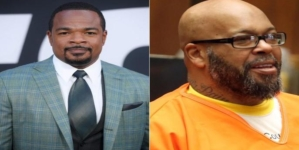 Suge Knight Indicted For Threatening To Kill 'Compton' Director F. Gary Gray