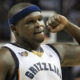 NBA Star Zach Randolph Busted With 2 Pounds Of Weed; Charged With Intent To Sell