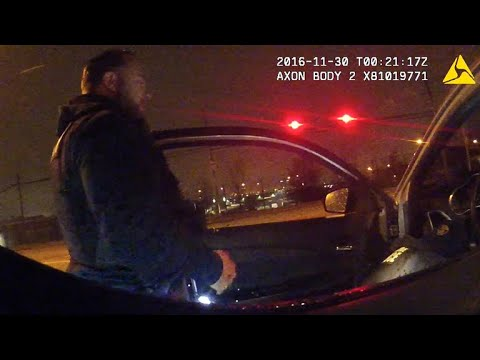 Baltimore Cops Caught On Camera Planting Drugs AGAIN!!!