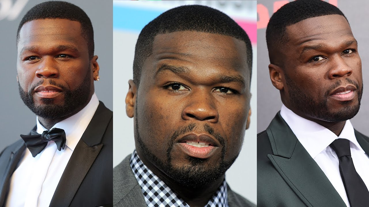 50 Cent Stops Beefing With STARZ After Landing New Deal For 'Power'