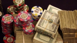 Gambling in the USA: Past, Present, Future