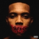 G Herbo – Humble Beast [ALBUM STREAM]