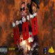 New Music: Big Money Grip & DJ Kayslay New Mixtape 'H.O.D'