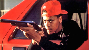 Dude Who Killed Ricky In 'Boyz N The Hood' Was Really Bout That Life
