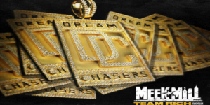 "Meek Mill- ""Team Rich"" [AUDIO]"
