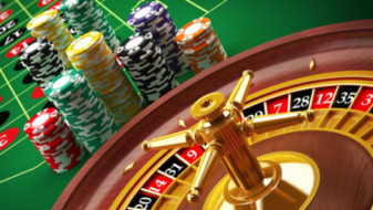 Legal Online Gambling Coming to the US. What will Have to Change?