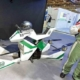 Dubai Police Unveil Flying Bikes & More At Gitex Technology Week