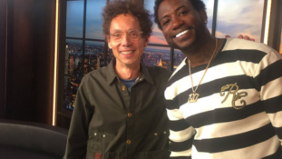 Gucci Mane: A Conversation with Malcolm Gladwell