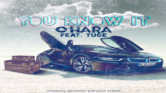 "O'Hara x Tuge – ""You Know It"" [OFFICIAL AUDIO]"