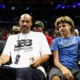 "IT'S OFFICIAL: LAVAR BALL IS THE ""GREATEST"" SPORT PARENT OF ALL TIME"