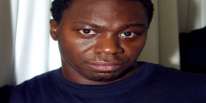 Jimmy Henchman Found Guilty For A Second Time For Hiring Hitman To Kill 50 Cent's Associate