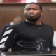 Meek Mill Facing More Time In Jail After Probation Violations