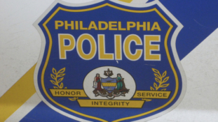 Philly Cop Arrested For Selling Drugs He Got From Baltimore Police