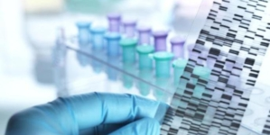 #StayWoke: Police Can Request Your DNA From Genealogy Companies Like Ancestry & 23andMe