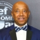 Russell Simmons Stepping Down From Companies After Sexual Assault Allegations