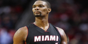 Mother Of Former NBA Star Chris Bosh Is A Suspect In Drug Trafficking Investigation