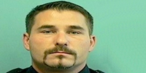 Corrupt Baltimore PD Shakedown Said To Lead To A Man Falling Into A Drug Debt & Getting Murdered